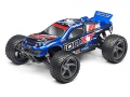 Maverick Monster Truck ION XT 1:18 RTR 2,4GHz - wersja 2015